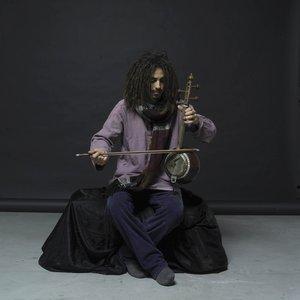 Image for 'Mark Eliyahu'