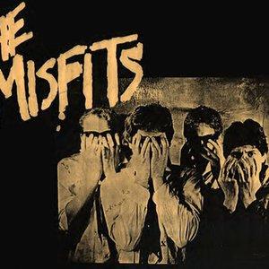 Zdjęcia dla 'The Misfits'