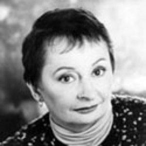 Image for 'Barbara Bryne'
