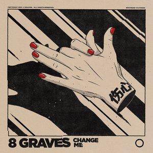 Immagine per 'Change Me'