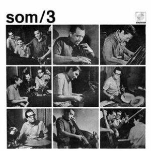 'Som Tres'の画像