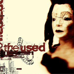 Image for 'The Used'