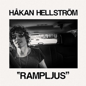 Image for 'Rampljus Vol. 1'