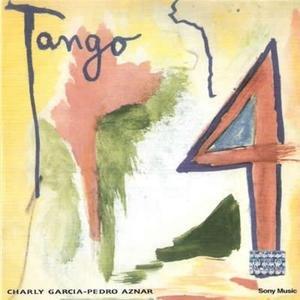 Image for 'Tango 4'