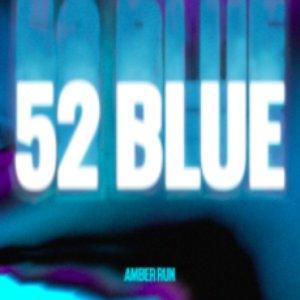 Bild für '52 Blue'