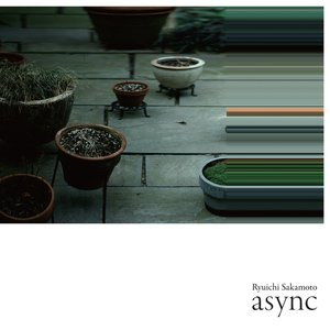 Image for 'async'