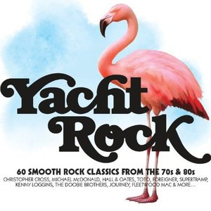 Image for 'Yacht Rock'