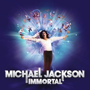 'Immortal (Deluxe Edition)'の画像