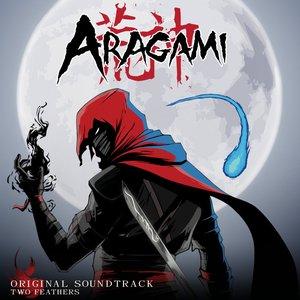 Image for 'Aragami (Original Soundtrack)'
