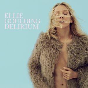 Image for 'Delirium'