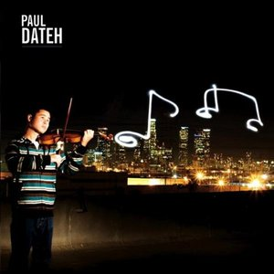 Image for 'Paul Dateh'