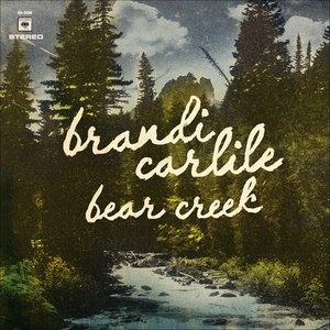 Image for 'Bear Creek'