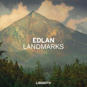 Изображение для 'Landmarks'