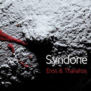 Image for 'Eros & Thanatos'