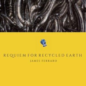 Image for 'Requiem for Recycled Earth'