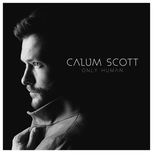 Image for 'Only Human (Deluxe)'
