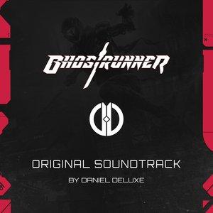 Image for 'Ghostrunner (Original Soundtrack)'