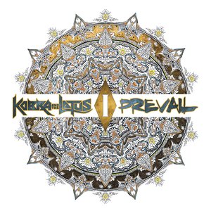 Image for 'Prevail I'