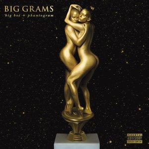 Image for 'Big Grams'