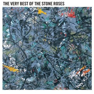 Image for 'The Very Best of The Stone Roses'