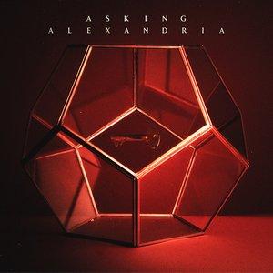 Zdjęcia dla 'Asking Alexandria'