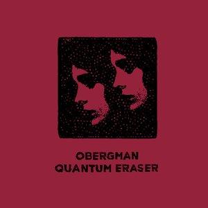 Bild für 'Quantum Eraser'