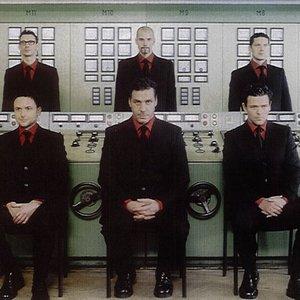 Zdjęcia dla 'Rammstein'