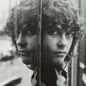 Image for 'Eumir Deodato'