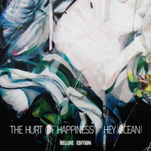 Image for 'The Hurt of Happiness (Deluxe Edition)'