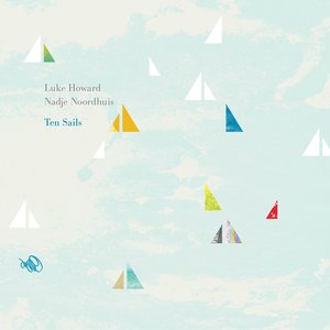 Image for 'Ten Sails'