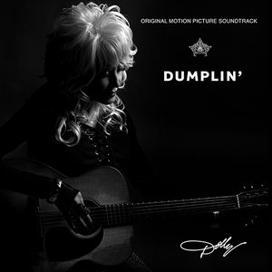 Imagen de 'Dumplin' Original Motion Picture Soundtrack'