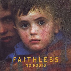 Image for 'No Roots'