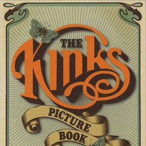 Imagen de 'Picture Book (6CD Box Set)'