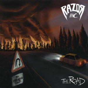 'The Road' için resim