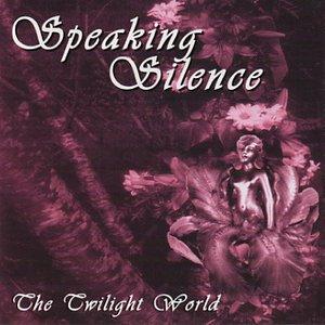 Image pour 'The Twilight World'