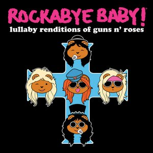 Image for 'Lullaby Renditions of Guns n' Roses'