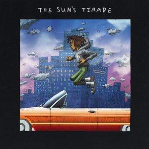 Image for 'The Sun's Tirade'