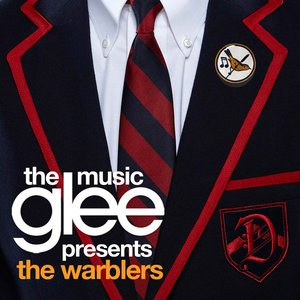 Image for 'Glee: The Music Presents The Warblers'