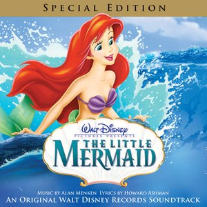 Image for 'Little Mermaid (Special Edition)'