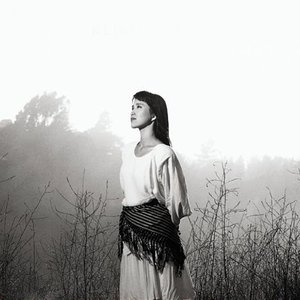Image pour 'Keiko Matsui'