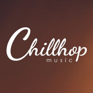 Image for 'ChillHop Music'