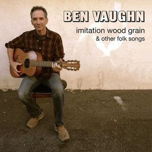 Image for 'Imitation Wood Grain and Other Folk Songs'