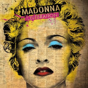 Imagem de 'Celebration (double disc version)'