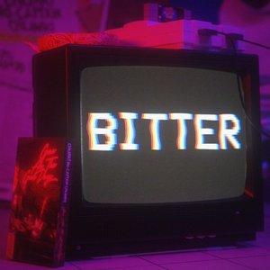 Bild für 'Bitter'