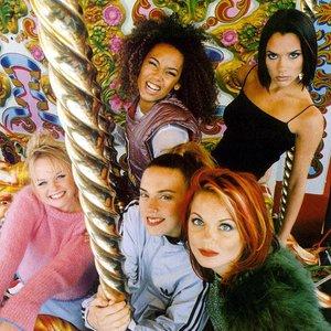 Imagen de 'Spice Girls'