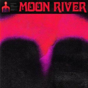 Bild für 'Moon River'