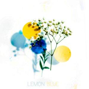 Image for 'Lemon Blue'