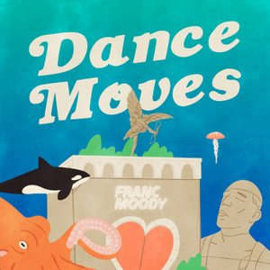 Image for 'Dance Moves'