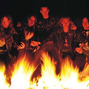 Bild für 'Witchburner'