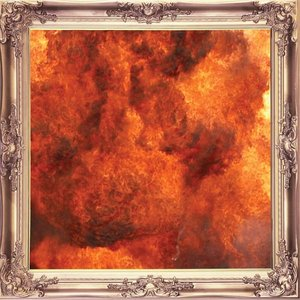 Image for 'Indicud'